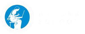 Athens School Italia - UNIVERSITA' TELEMATICA SAN RAFFAELE ROMA