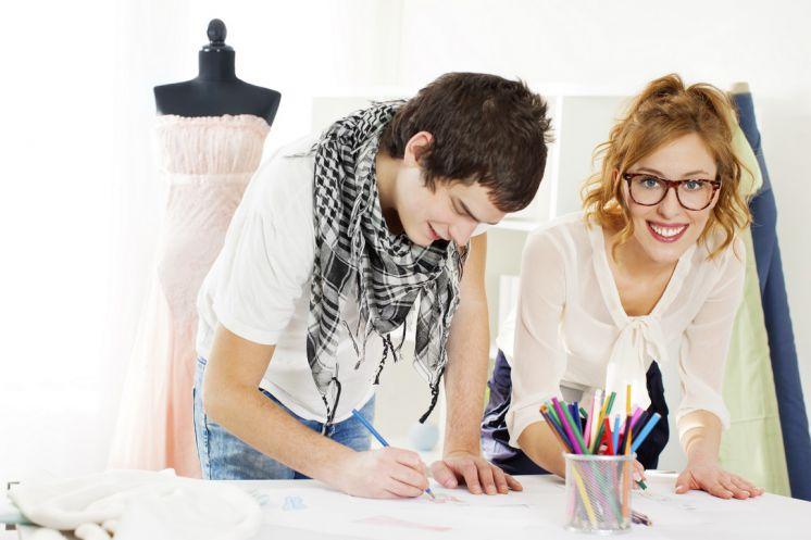 corso di laurea moda classe l4